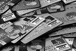 Fraud & Theft laywers