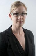 Rachel Raggat Criminal Defence Lawyer Dandenong