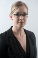 Rachel Raggat Criminal Defence Lawyer Frankston
