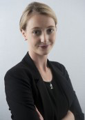 Rebecca Glew Criminal Defence Lawyer Dandenong