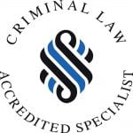 Best Criminal Lawyers Geelong - Dribbin & Brown