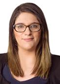 Jacquelyn Parnell Criminal Defence Lawyer Frankston