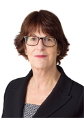 Wendy Gibbons Criminal Defence Lawyer Geelong