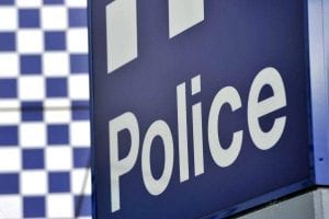 Drug Trafficking Charges Geelong