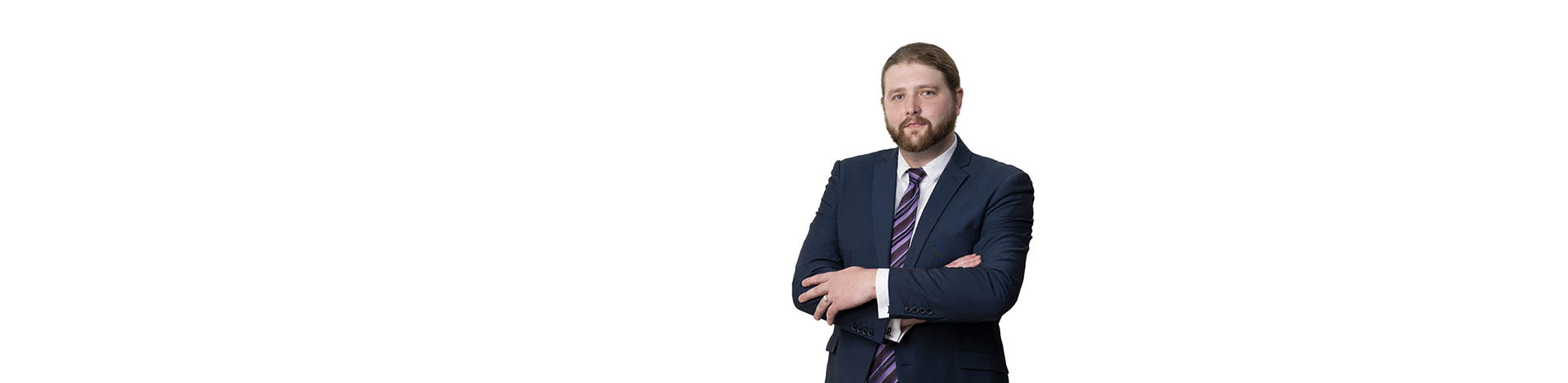 Ryan Robertson Criminal Solicitor Melbourne