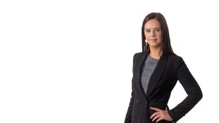 Ashleigh Wallace criminal defence lawyer Melbourne
