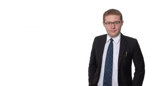 Daniel Posner criminal defence lawyer Melbourne