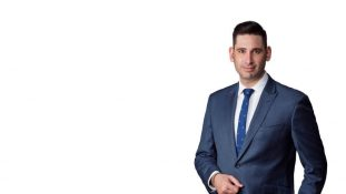craig sher criminal defence lawyer Melbourne