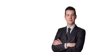 daniel walsh criminal defence lawyer Melbourne