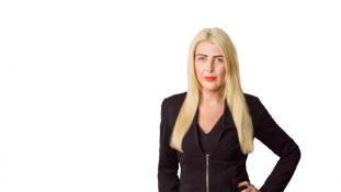 hannah manuel criminal defence lawyer Melbourne