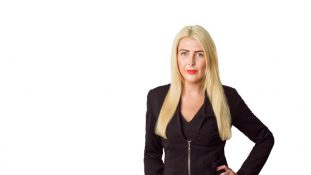 hannah manuel criminal defence lawyer Melbourne