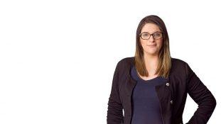 jacquelyn parnell criminal defence lawyer Melbourne