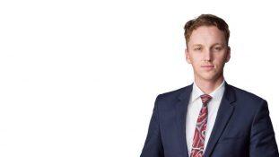 kieran burke criminal defence lawyer Melbourne
