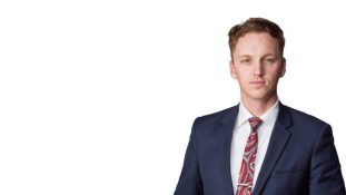 kieran burke criminal defence lawyer Melbourne