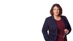 rachel cashmore criminal defence lawyer Melbourne