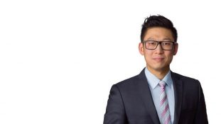 victor wang criminal defence lawyer Melbourne